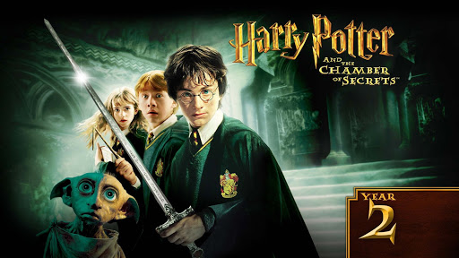 Harry Potter And The Chamber Of Secrets Streamcloud